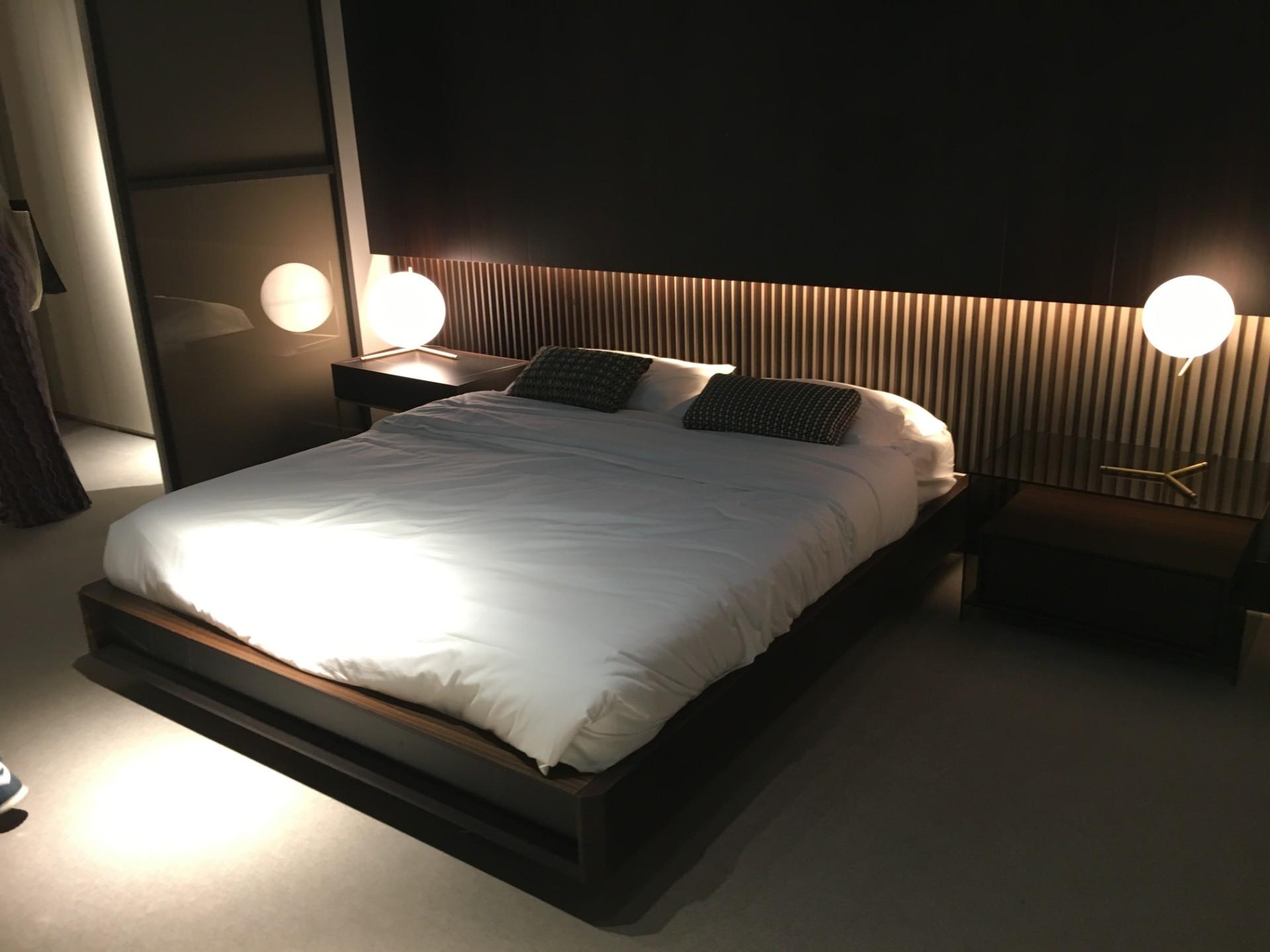 feria-habitat-valencia-2018-interiorismo-interiores-mobiliario-muebles-16