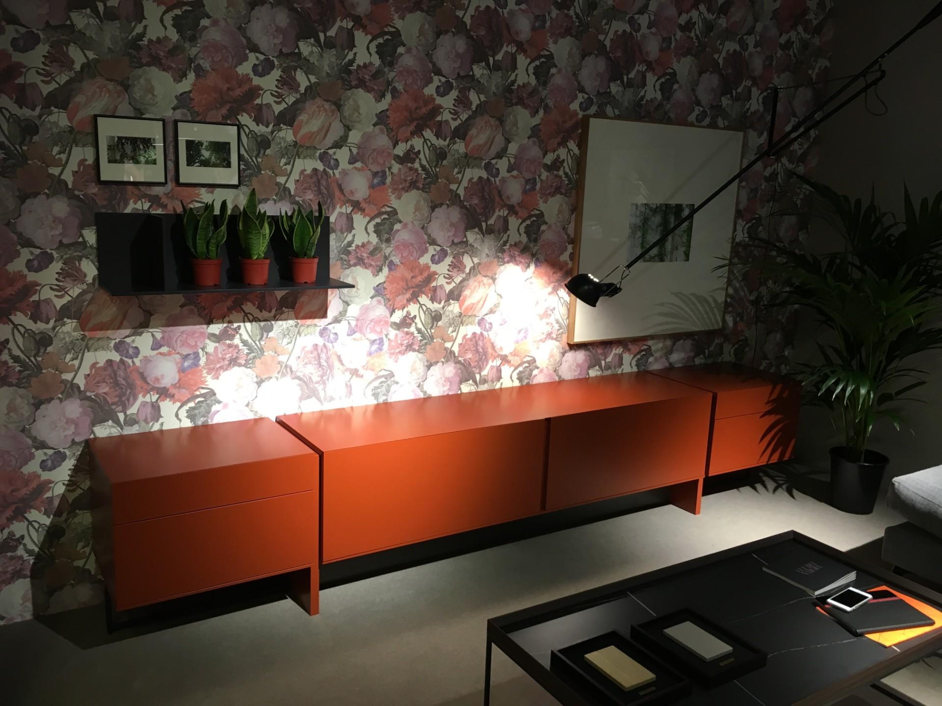 feria-habitat-valencia-2018-interiorismo-interiores-mobiliario-muebles-17