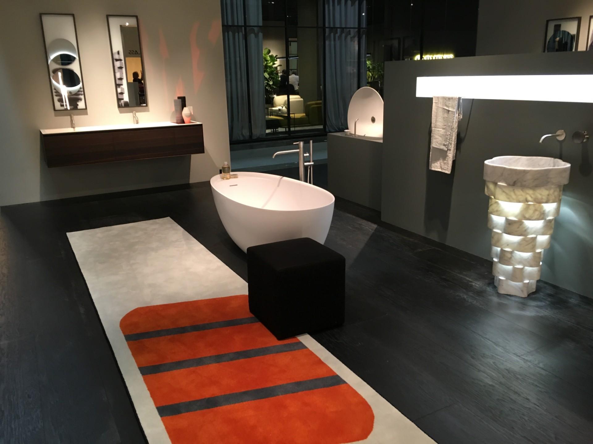 feria-habitat-valencia-2018-interiorismo-interiores-mobiliario-muebles-18