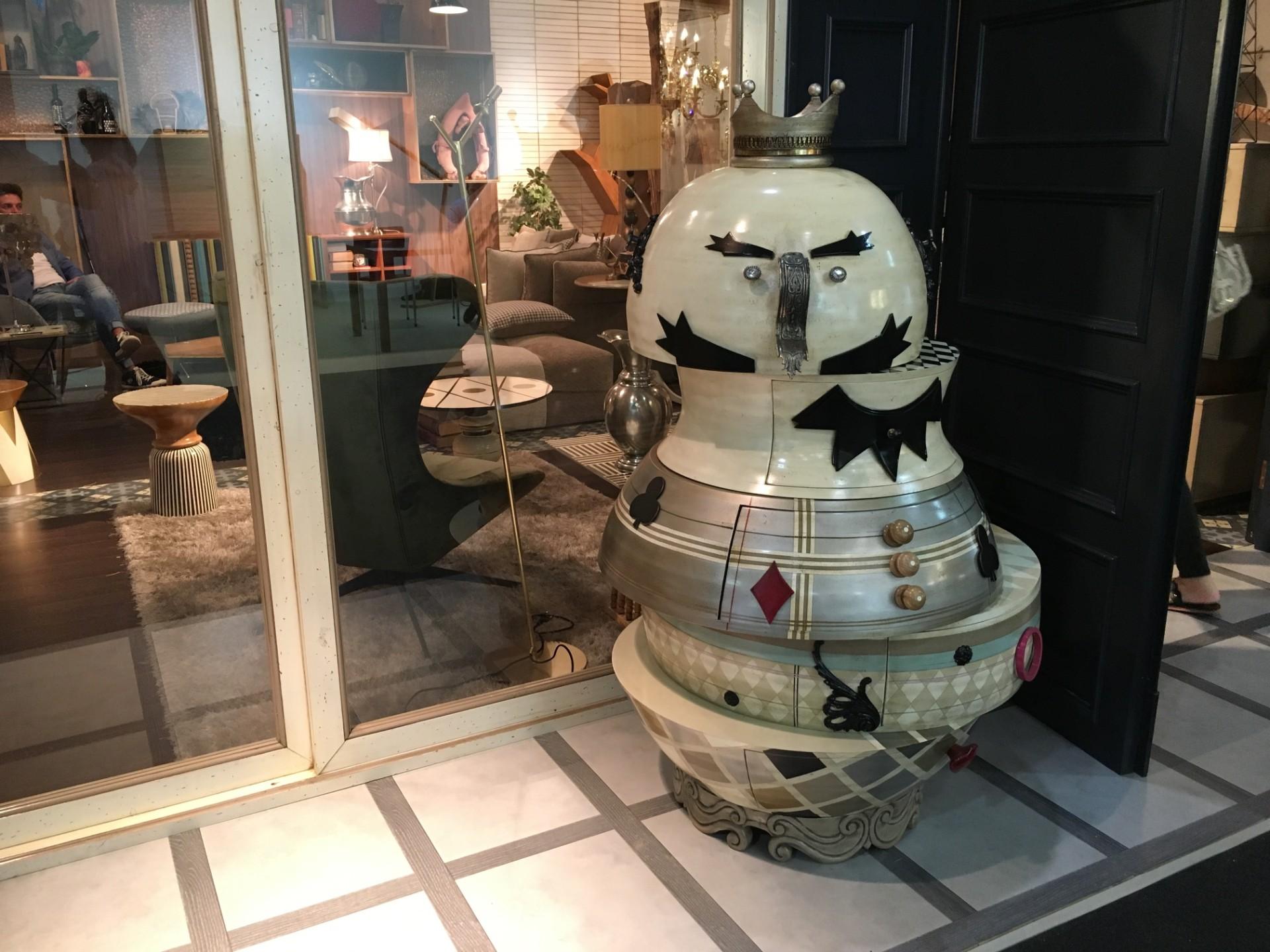 feria-habitat-valencia-2018-interiorismo-interiores-mobiliario-muebles-2