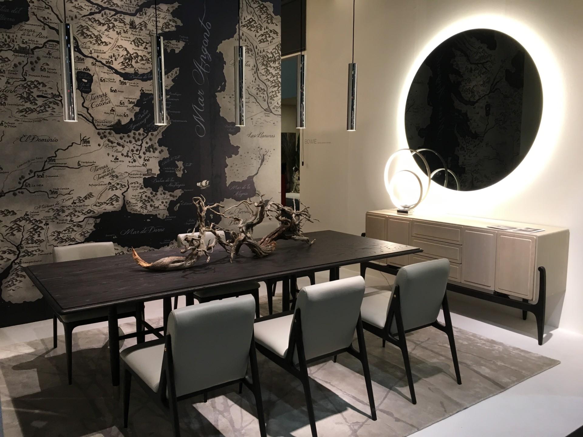 feria-habitat-valencia-2018-interiorismo-interiores-mobiliario-muebles-4