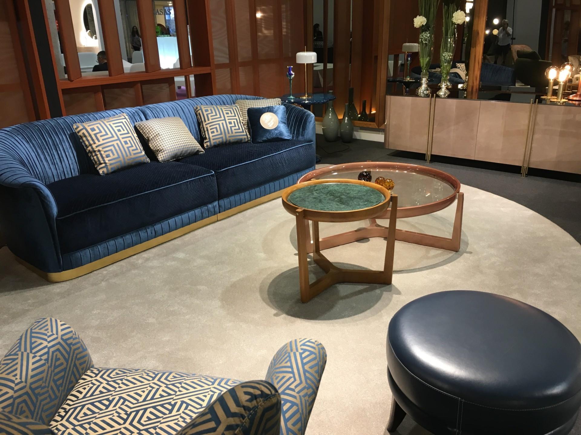 feria-habitat-valencia-2018-interiorismo-interiores-mobiliario-muebles-7