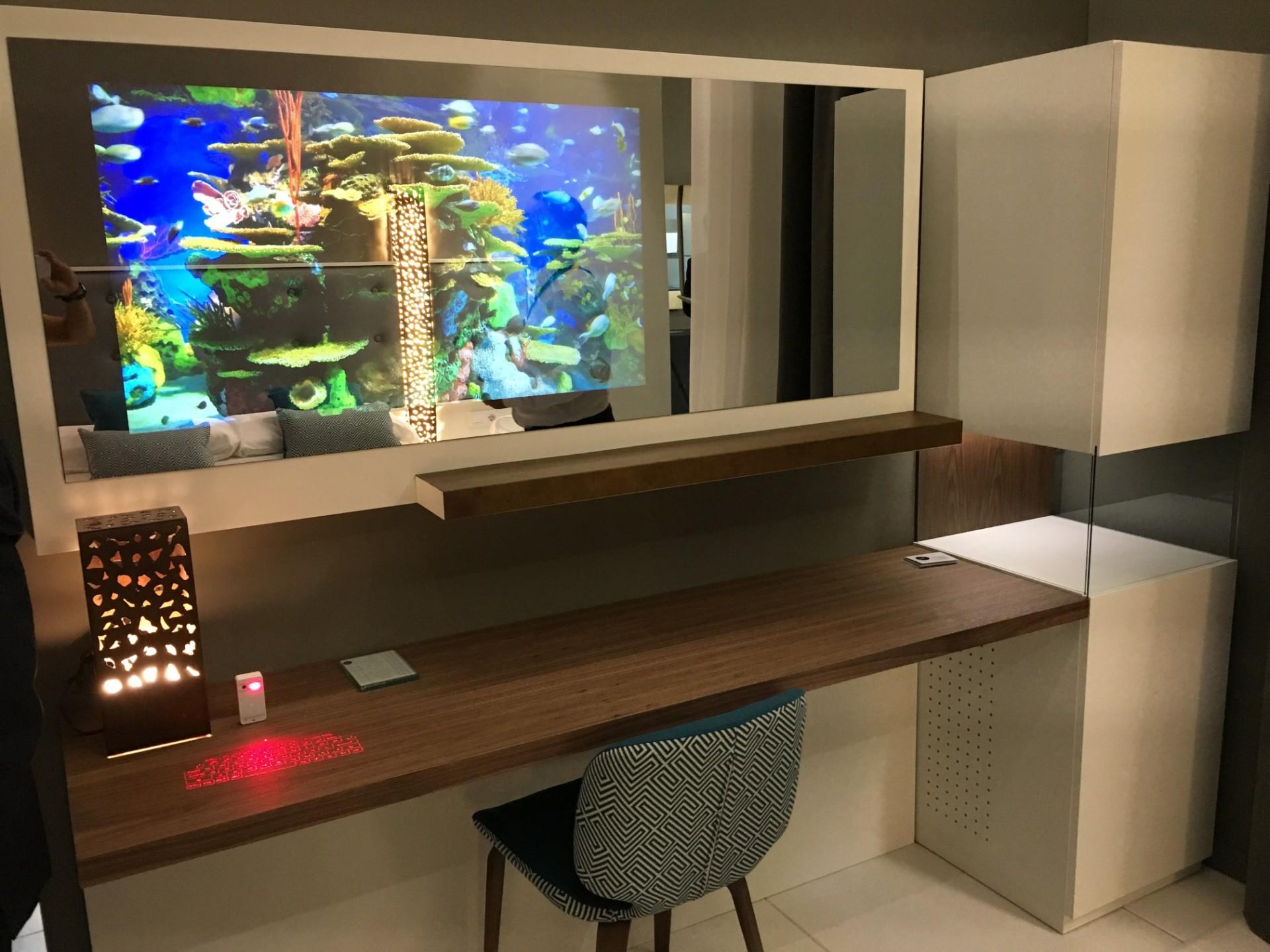 feria-habitat-valencia-2018-interiorismo-interiores-mobiliario-muebles-8