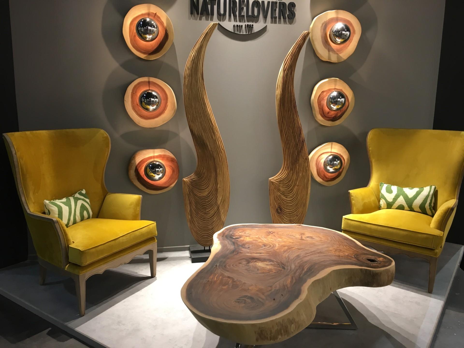 feria-habitat-valencia-2018-interiorismo-interiores-mobiliario-muebles-9