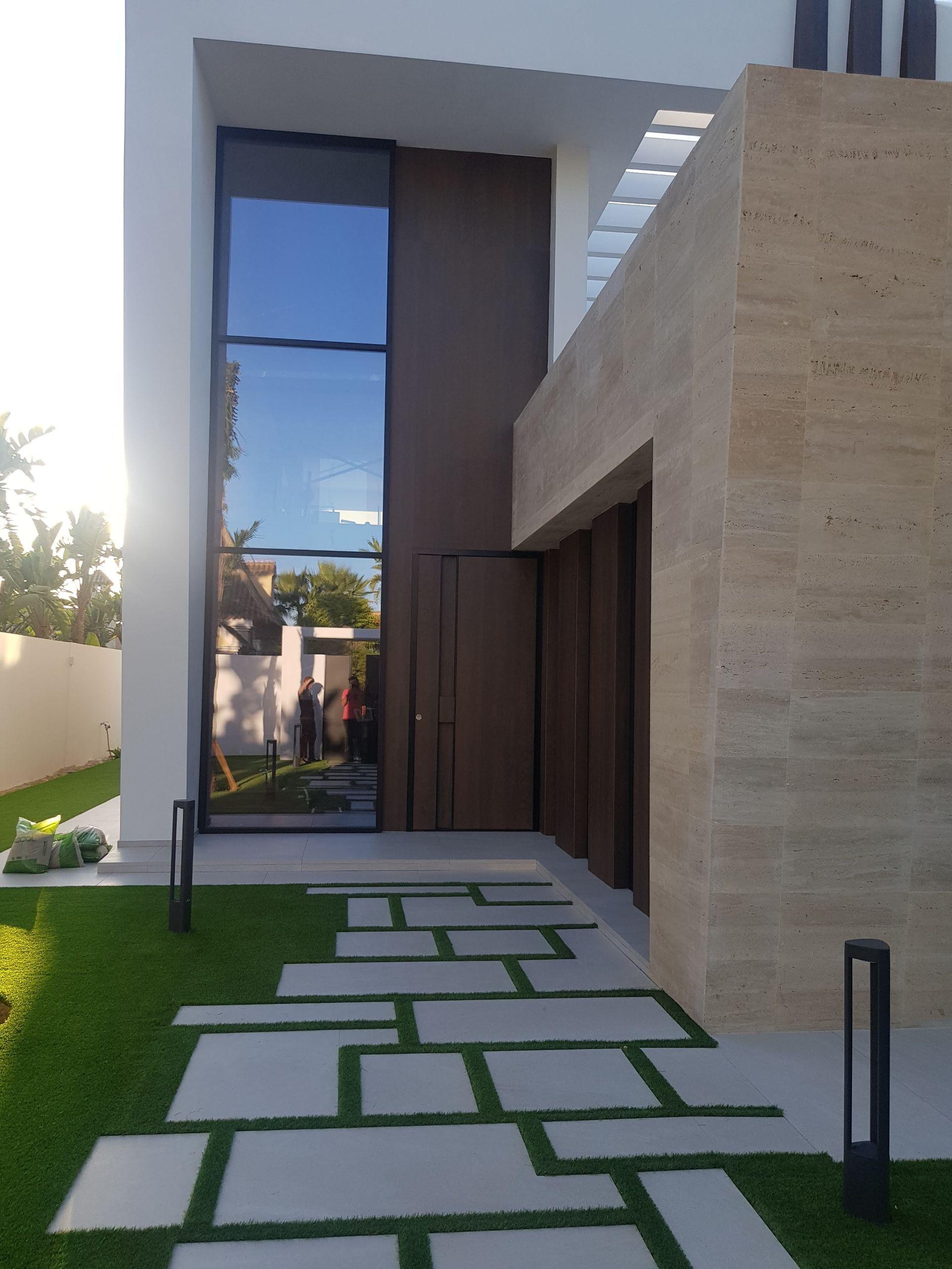 proyectos-interiorismo-interioristas-diseno-interiores-viviendas-particulares-casas-chalets-adosados-lujo-08