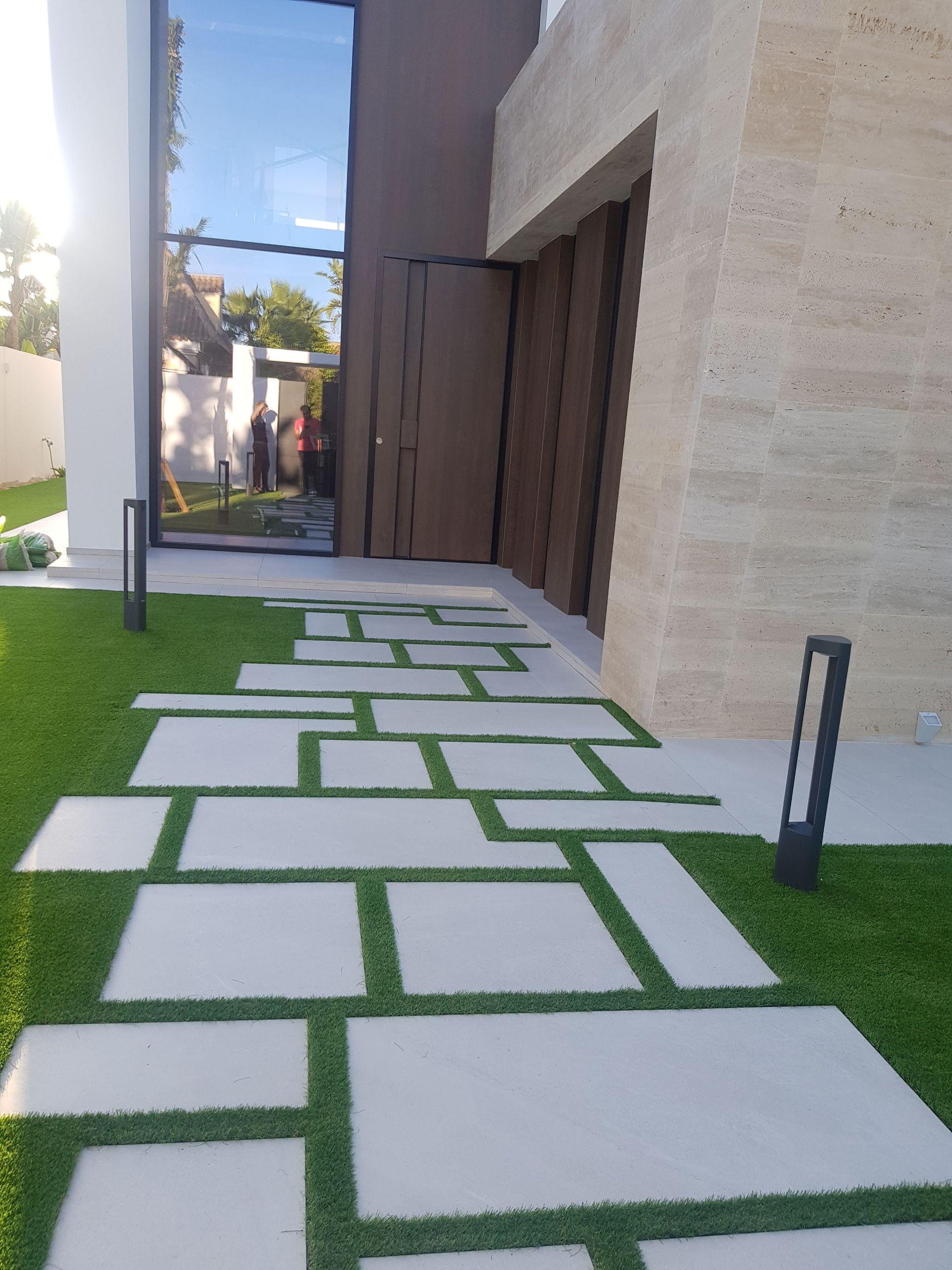 proyectos-interiorismo-interioristas-diseno-interiores-viviendas-particulares-casas-chalets-adosados-lujo-09