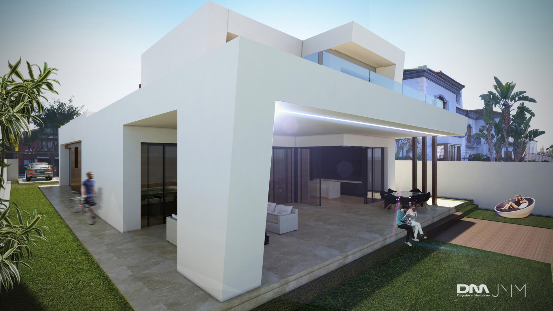 proyectos-interiorismo-interioristas-diseno-interiores-viviendas-particulares-chalets-adosados-lujo-05