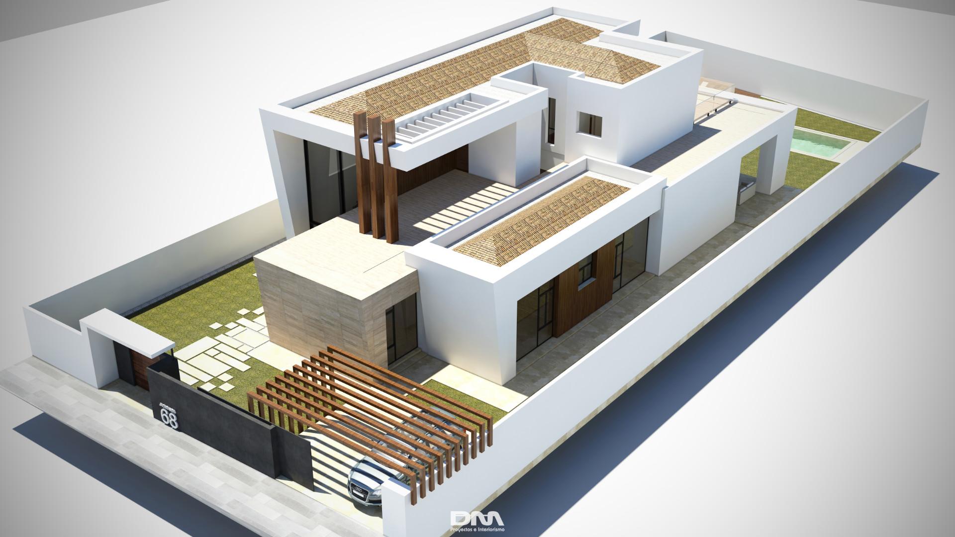 proyectos-interiorismo-interioristas-diseno-interiores-viviendas-particulares-chalets-adosados-lujo-07