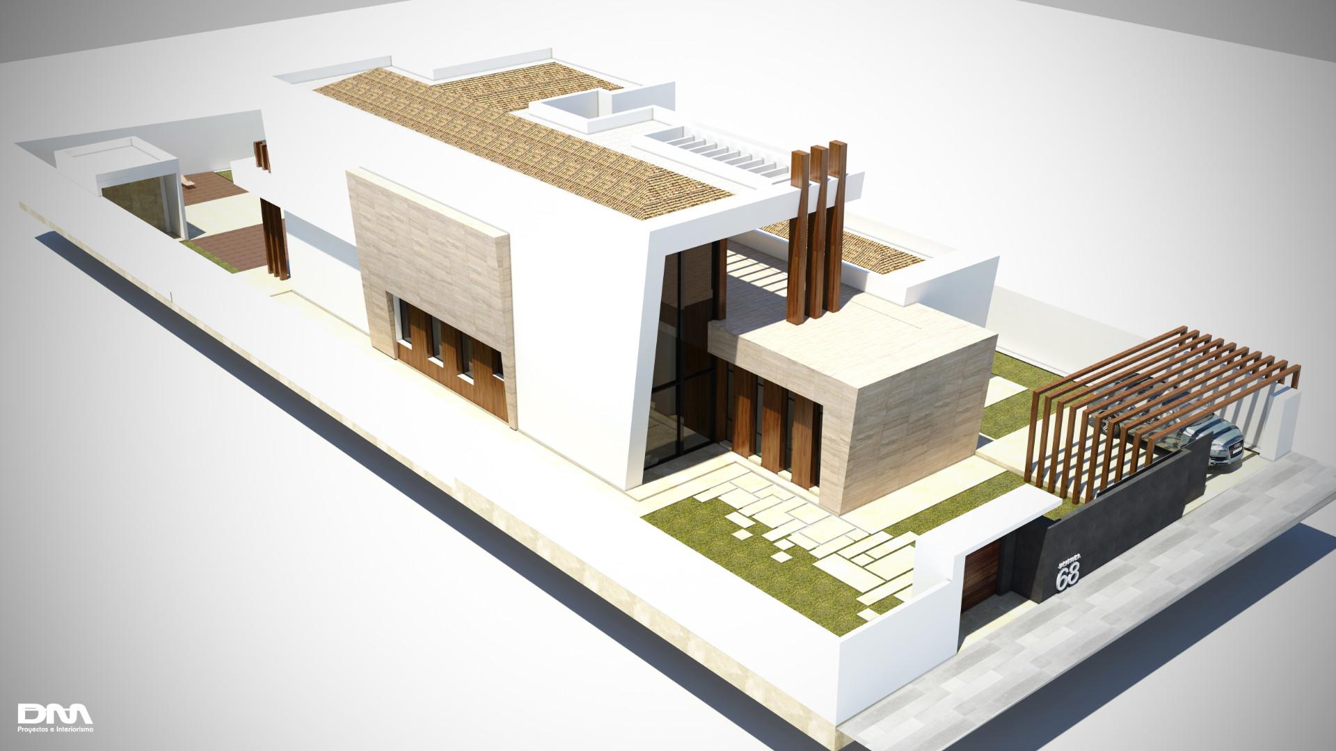 proyectos-interiorismo-interioristas-diseno-interiores-viviendas-particulares-chalets-adosados-lujo-08