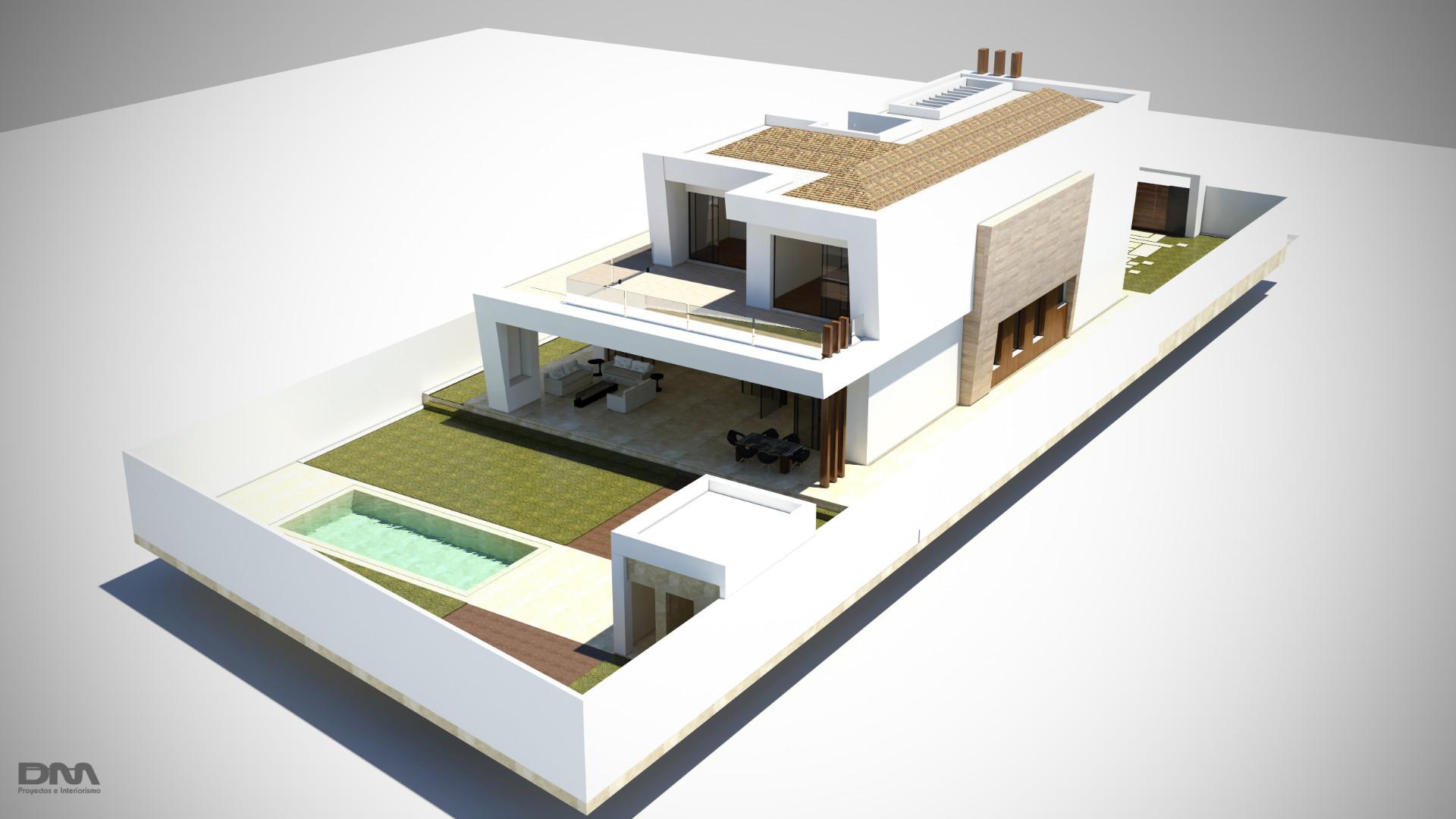 proyectos-interiorismo-interioristas-diseno-interiores-viviendas-particulares-chalets-adosados-lujo-09