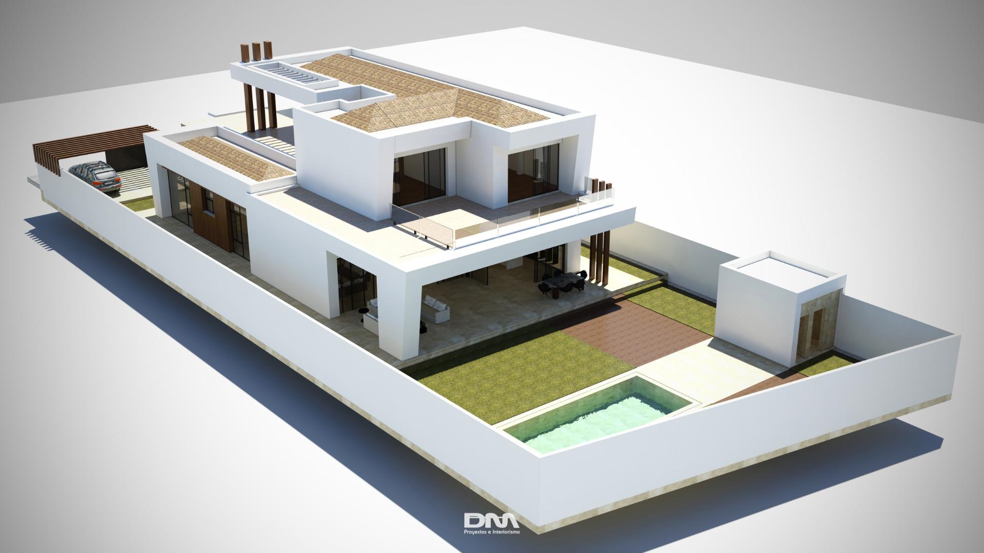 proyectos-interiorismo-interioristas-diseno-interiores-viviendas-particulares-chalets-adosados-lujo-10