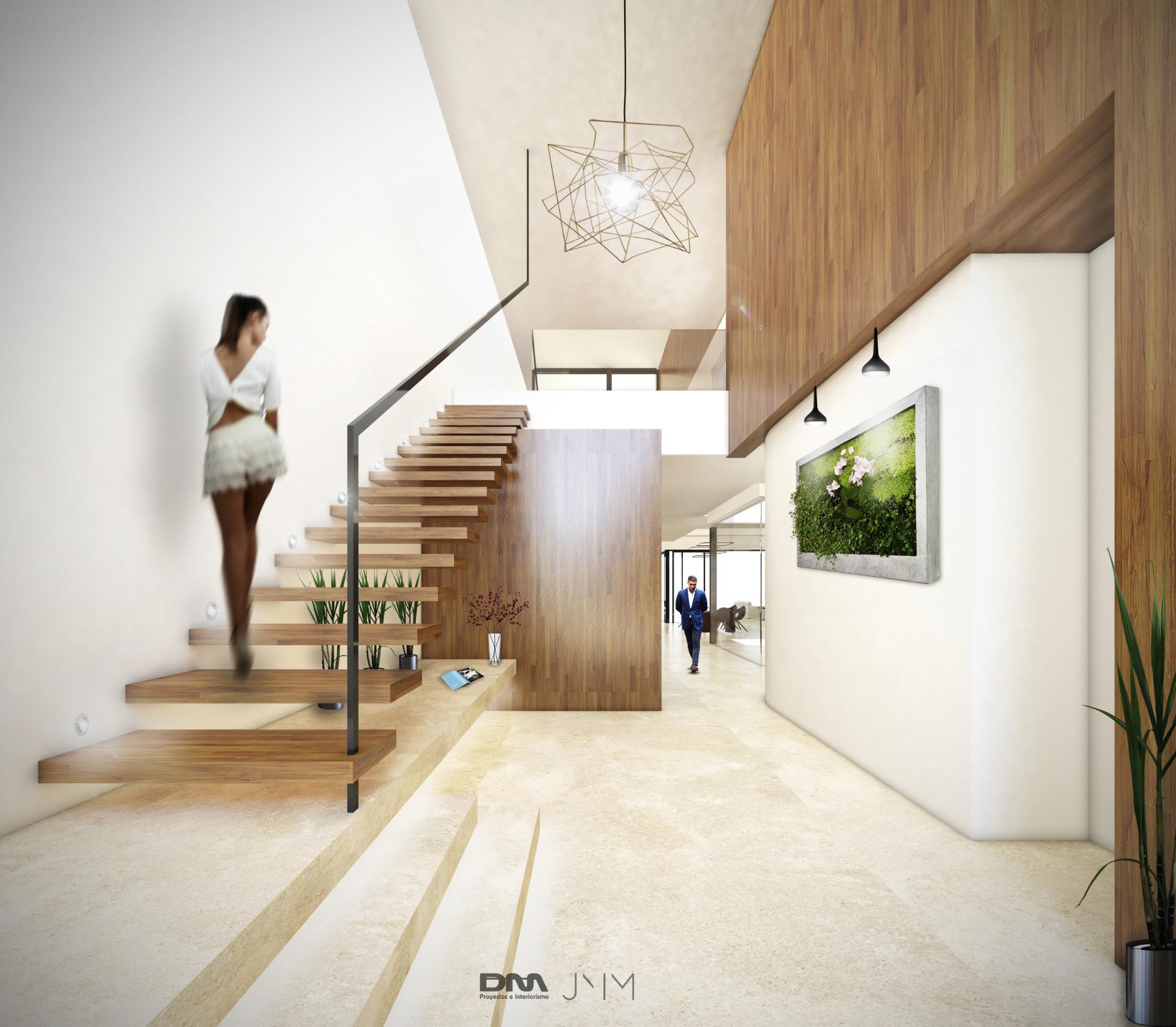 proyectos-interiorismo-interioristas-diseno-interiores-viviendas-particulares-chalets-adosados-lujo-21