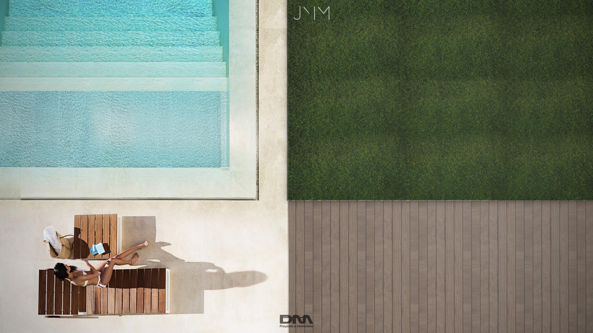 proyectos-interiorismo-interioristas-diseno-interiores-viviendas-particulares-chalets-adosados-lujo-28