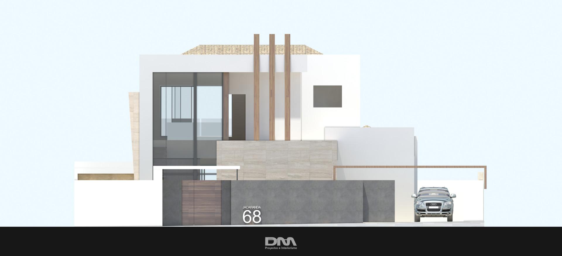 proyectos-interiorismo-interioristas-diseno-interiores-viviendas-particulares-chalets-adosados-lujo-29