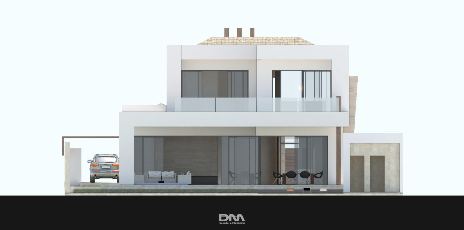 proyectos-interiorismo-interioristas-diseno-interiores-viviendas-particulares-chalets-adosados-lujo-30