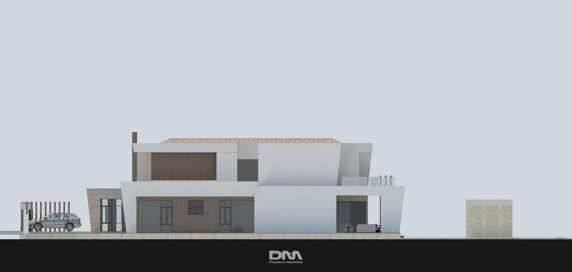 proyectos-interiorismo-interioristas-diseno-interiores-viviendas-particulares-chalets-adosados-lujo-32