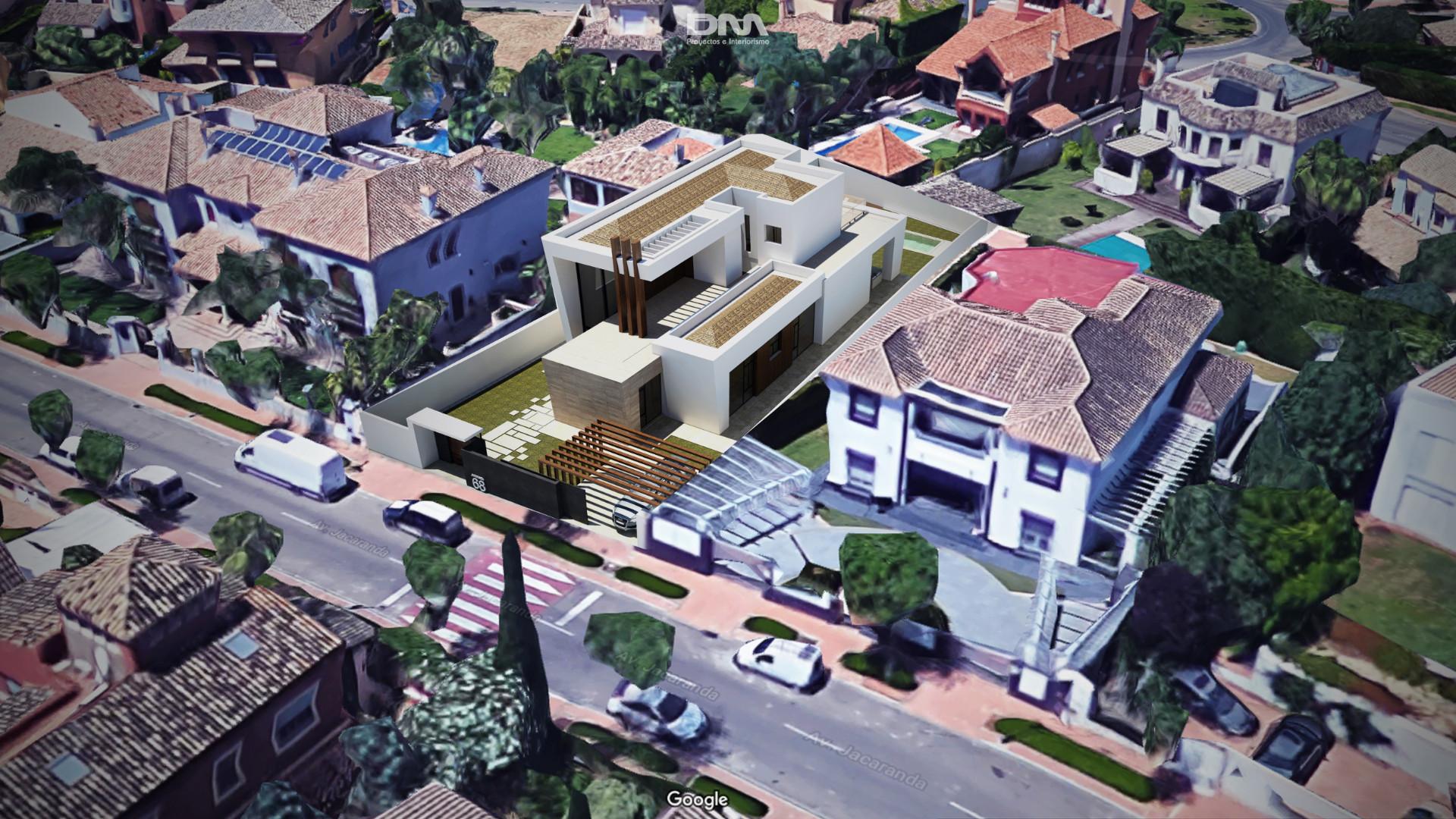 proyectos-interiorismo-interioristas-diseno-interiores-viviendas-particulares-chalets-adosados-lujo-33