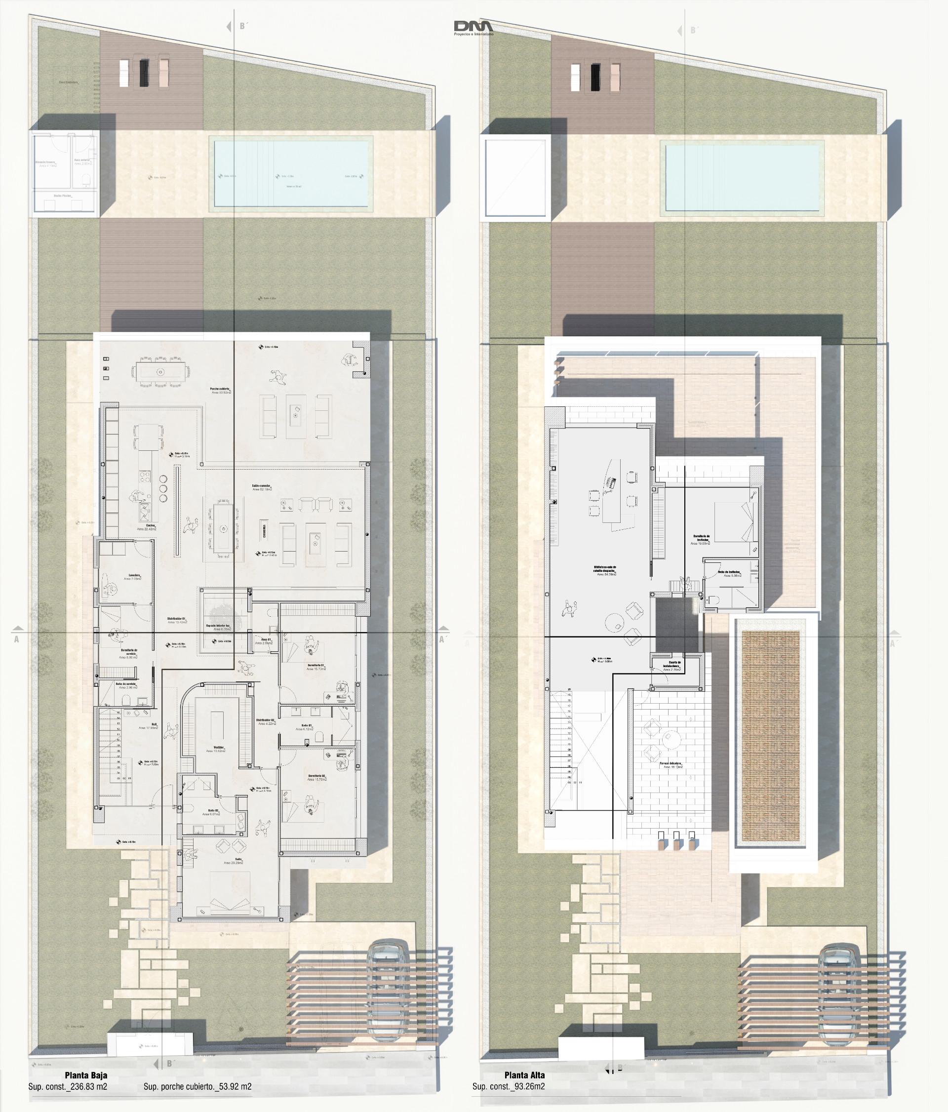 proyectos-interiorismo-interioristas-diseno-interiores-viviendas-particulares-chalets-adosados-lujo-35