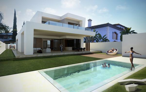 proyectos-interiorismo-interioristas-diseno-interiores-viviendas-particulares-chalets-adosados-lujo-portada