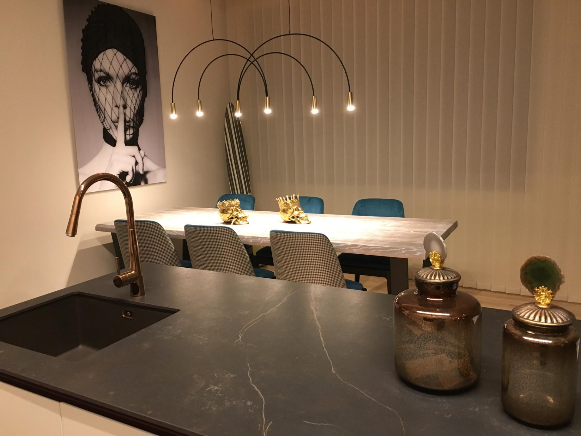 Abrimos nuevo estudio en sedav david moreno interiores estudio de interiorismo en valencia - David moreno interiores ...