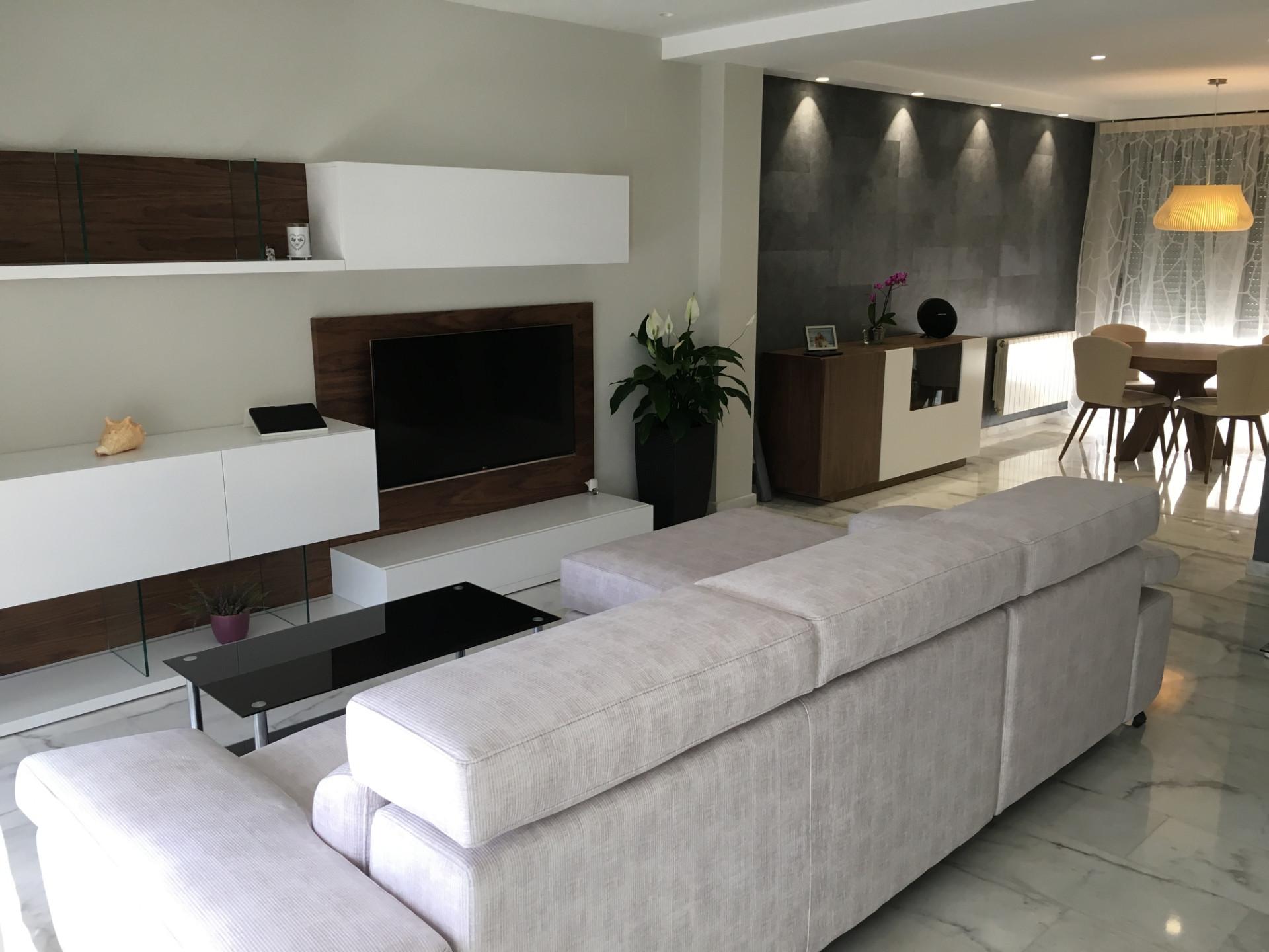 proyectos-interiorismo-viviendas-casas-particulares-chalets-valencia-1