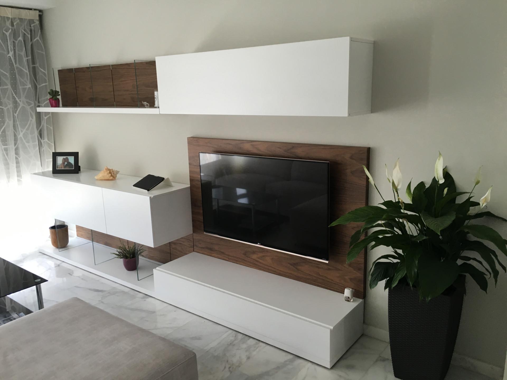 proyectos-interiorismo-viviendas-casas-particulares-chalets-valencia-3