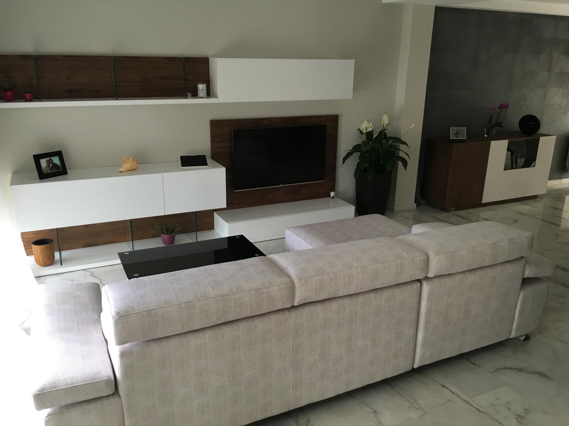 proyectos-interiorismo-viviendas-casas-particulares-chalets-valencia-5