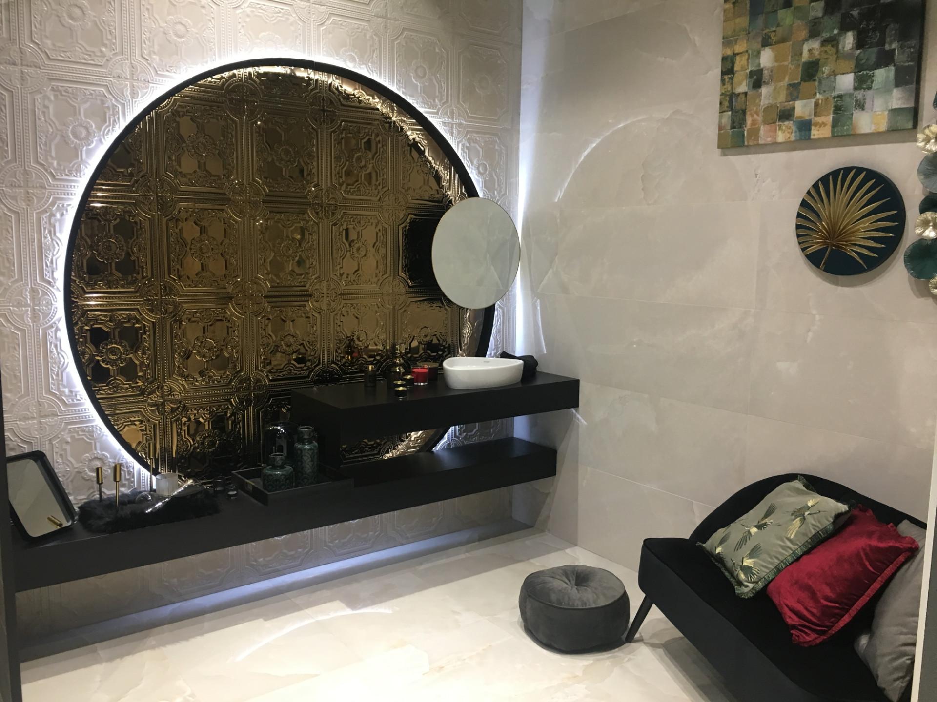 cevisama-feria-evento-internacional-ceramica-banos-piedra-feria-valencia-2019-11