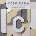 cevisama-feria-evento-internacional-ceramica-banos-piedra-feria-valencia-2019