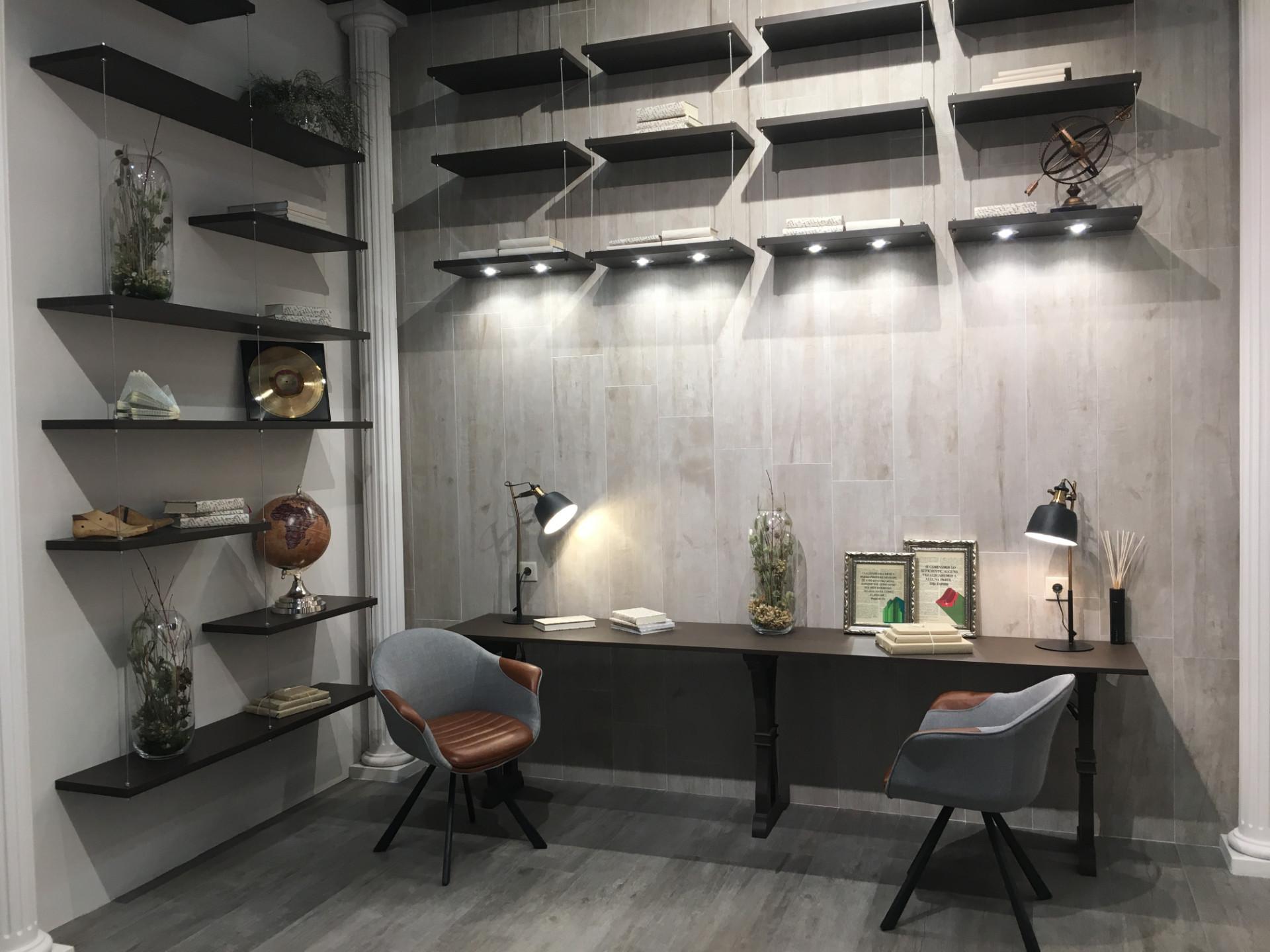 cevisama-feria-evento-internacional-ceramica-banos-piedra-feria-valencia-2019-5