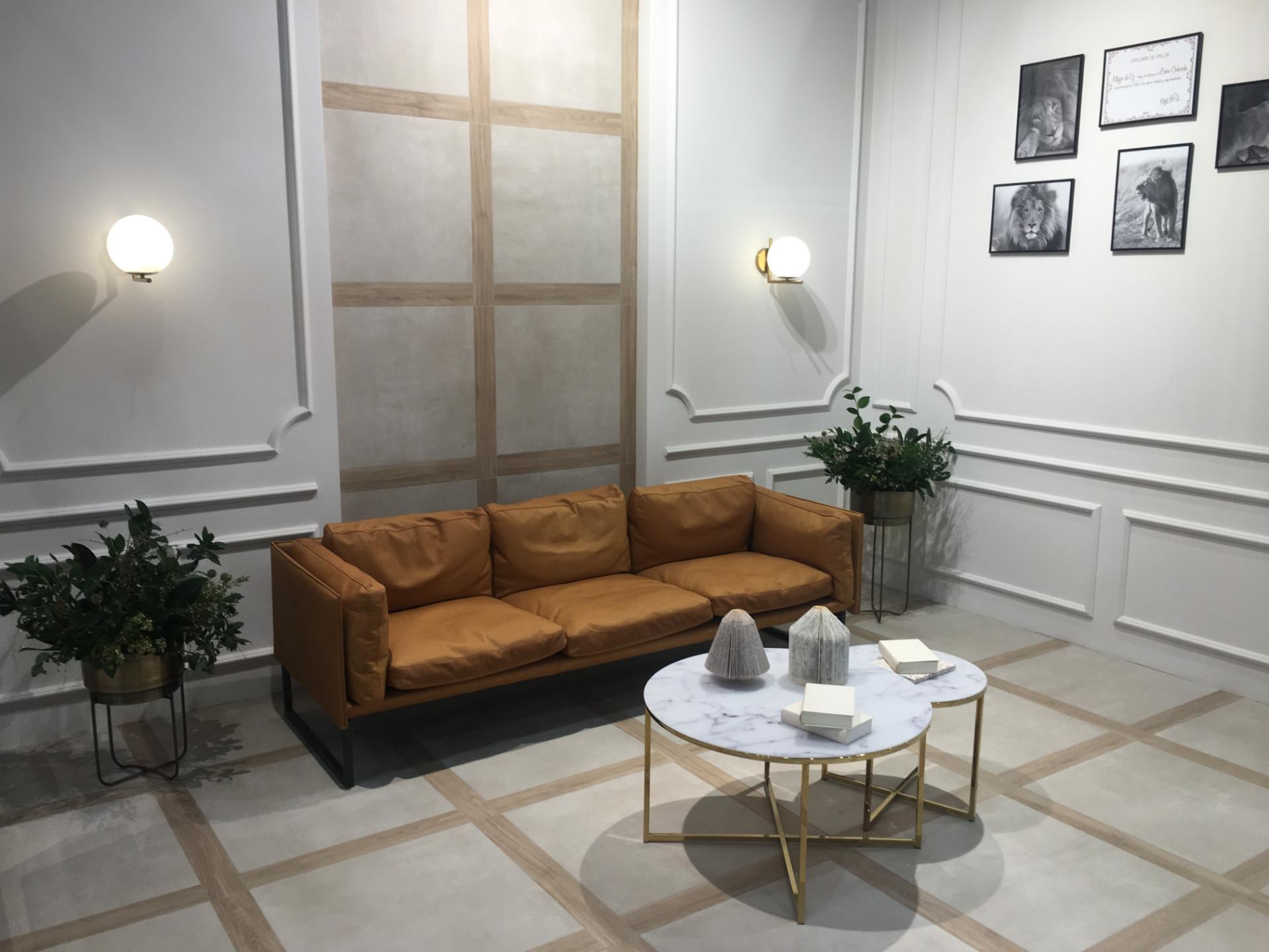 cevisama-feria-evento-internacional-ceramica-banos-piedra-feria-valencia-2019-7