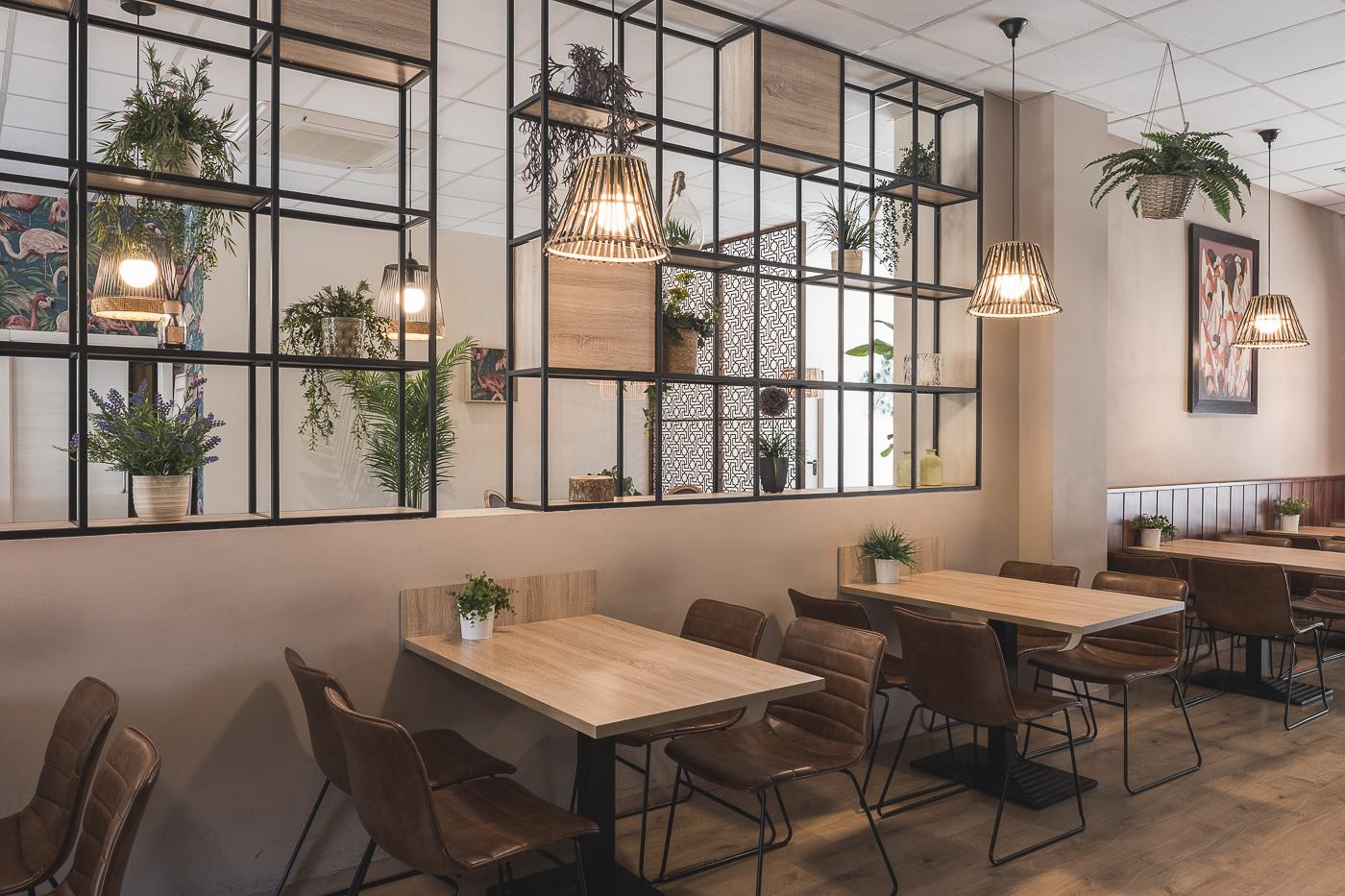 proyectos-interiorismo-interioristas-empresas-reformas-locales-comerciales-cafeterias-20