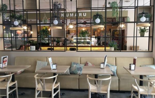 proyectos-interiorismo-interioristas-empresas-reformas-locales-comerciales-cafeterias-38