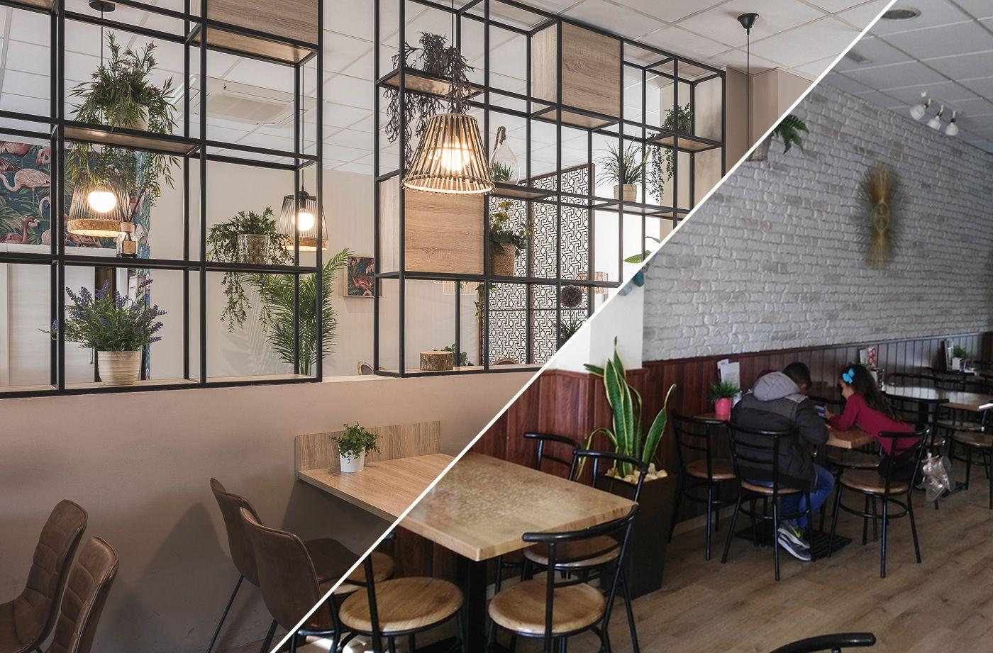 proyectos-interiorismo-interioristas-empresas-reformas-locales-comerciales-cafeterias-kumaru-antes-despues