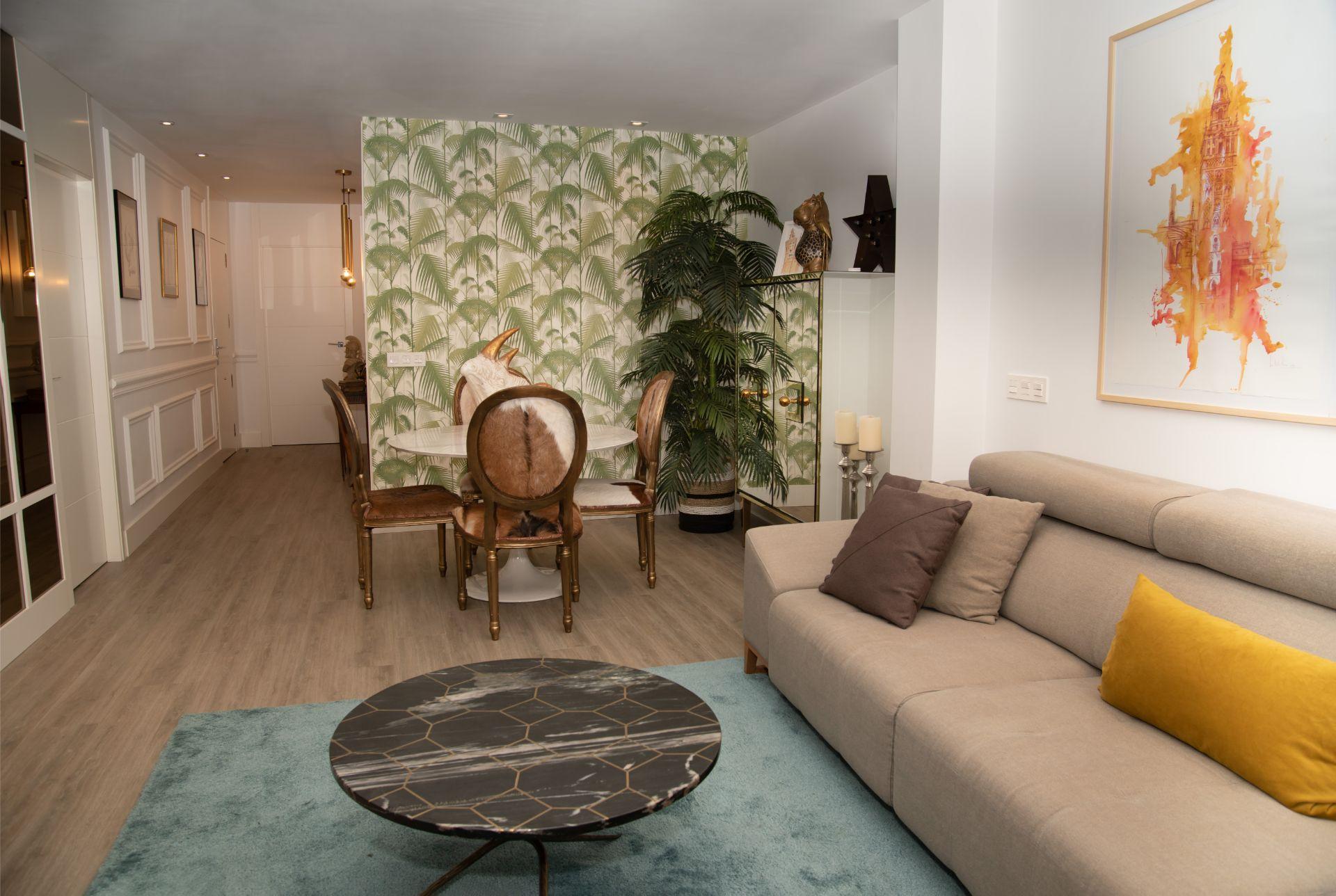 proyecto-interiorismo-interioristas-viviendas-particulares-casas-chalets-diseno-13