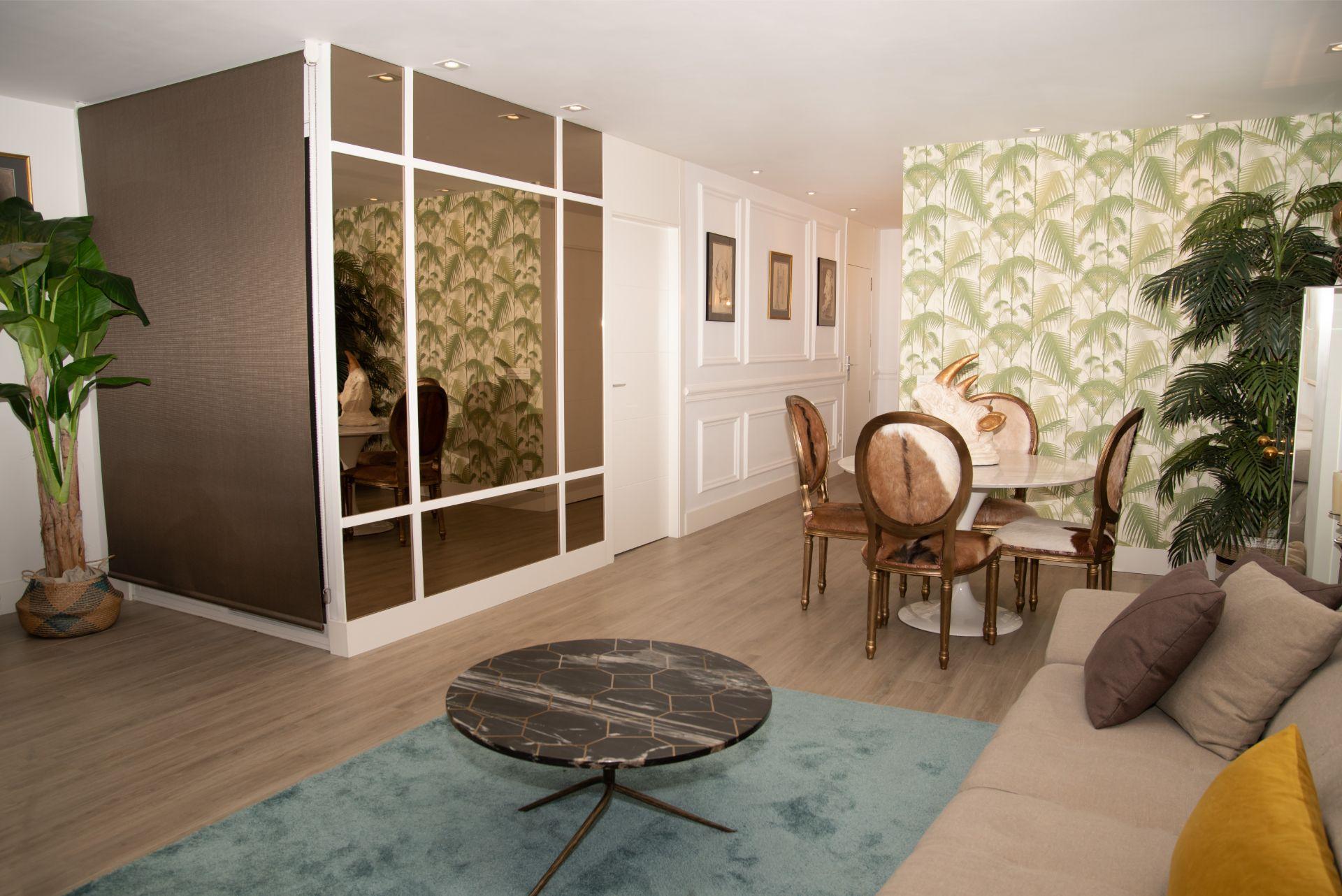 proyecto-interiorismo-interioristas-viviendas-particulares-casas-chalets-diseno-15