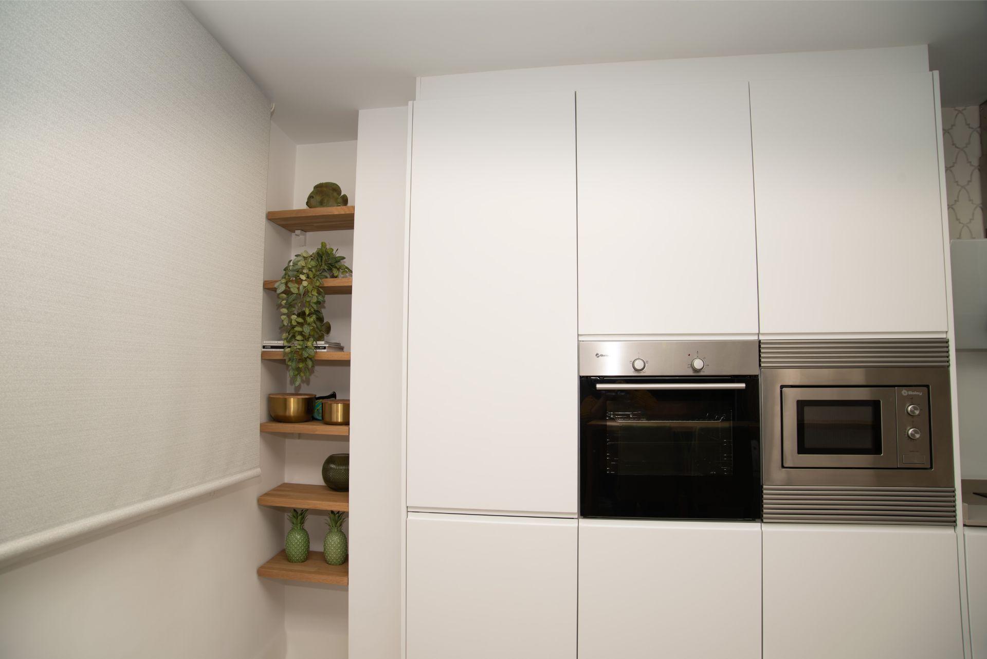 proyecto-interiorismo-interioristas-viviendas-particulares-casas-chalets-diseno-18