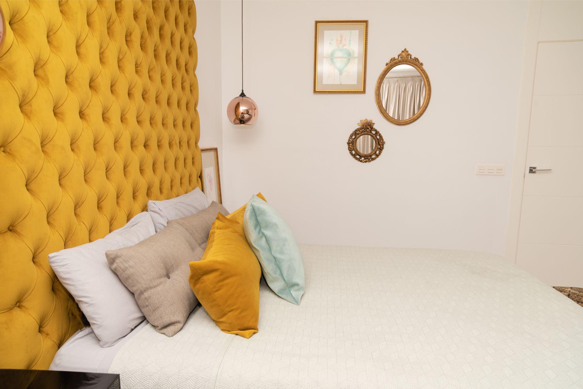 proyecto-interiorismo-interioristas-viviendas-particulares-casas-chalets-diseno-3
