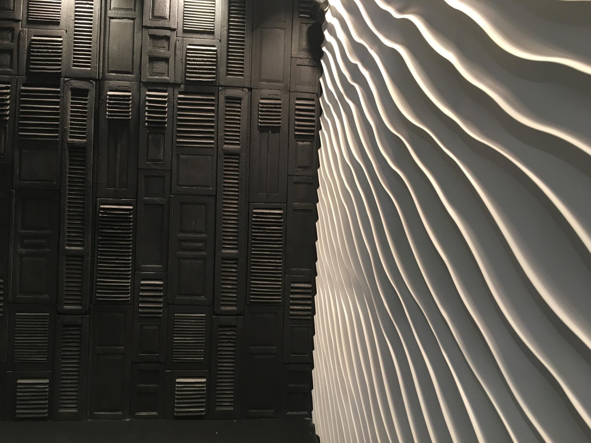 feria-internacional-ceramica-azulejo-bano-cevisama-2020-1