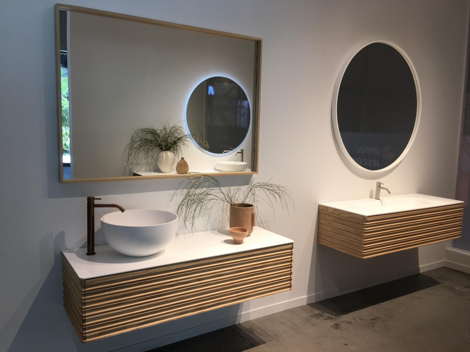 feria-internacional-ceramica-azulejo-bano-cevisama-2020-11