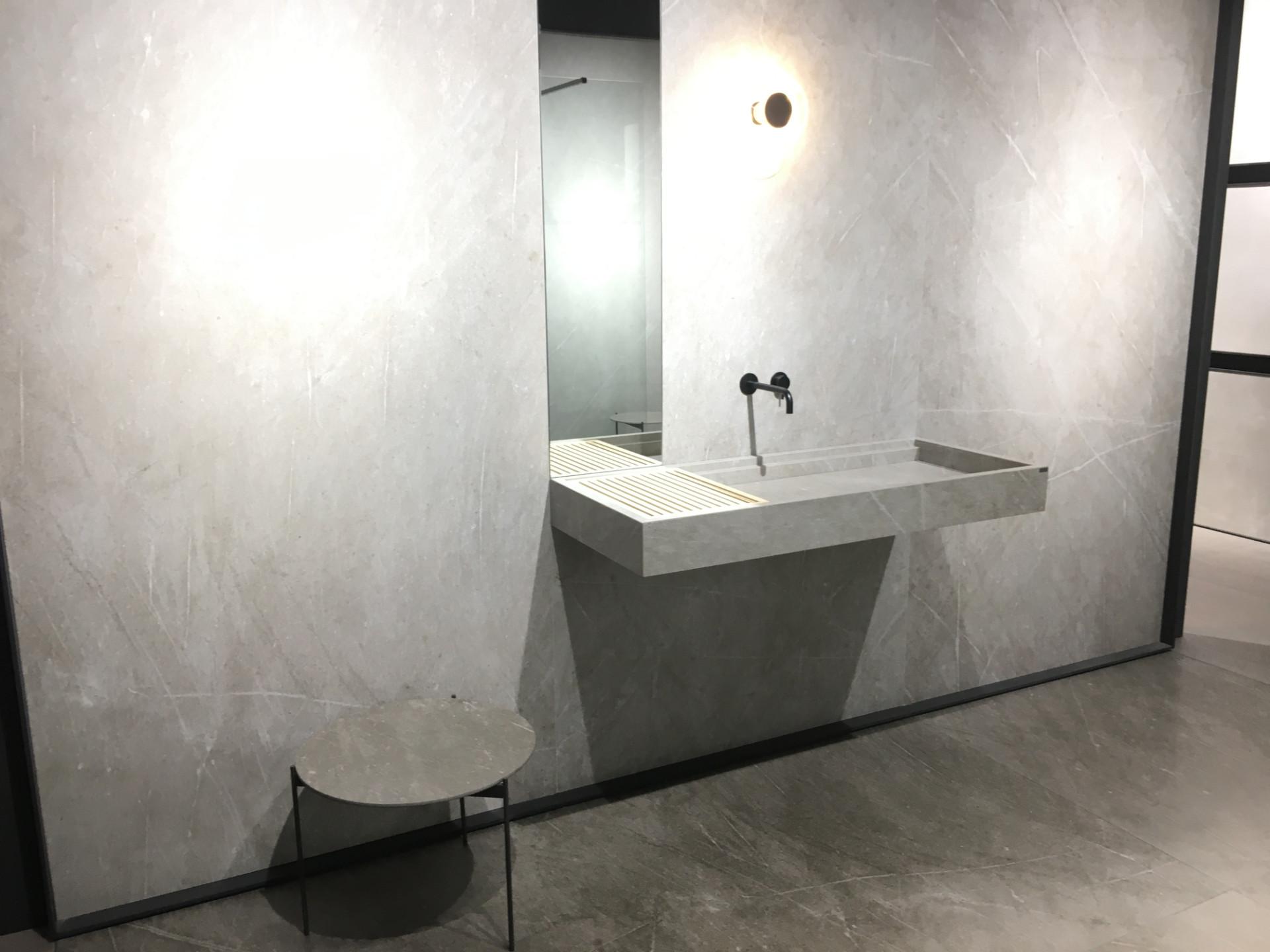 feria-internacional-ceramica-azulejo-bano-cevisama-2020-7
