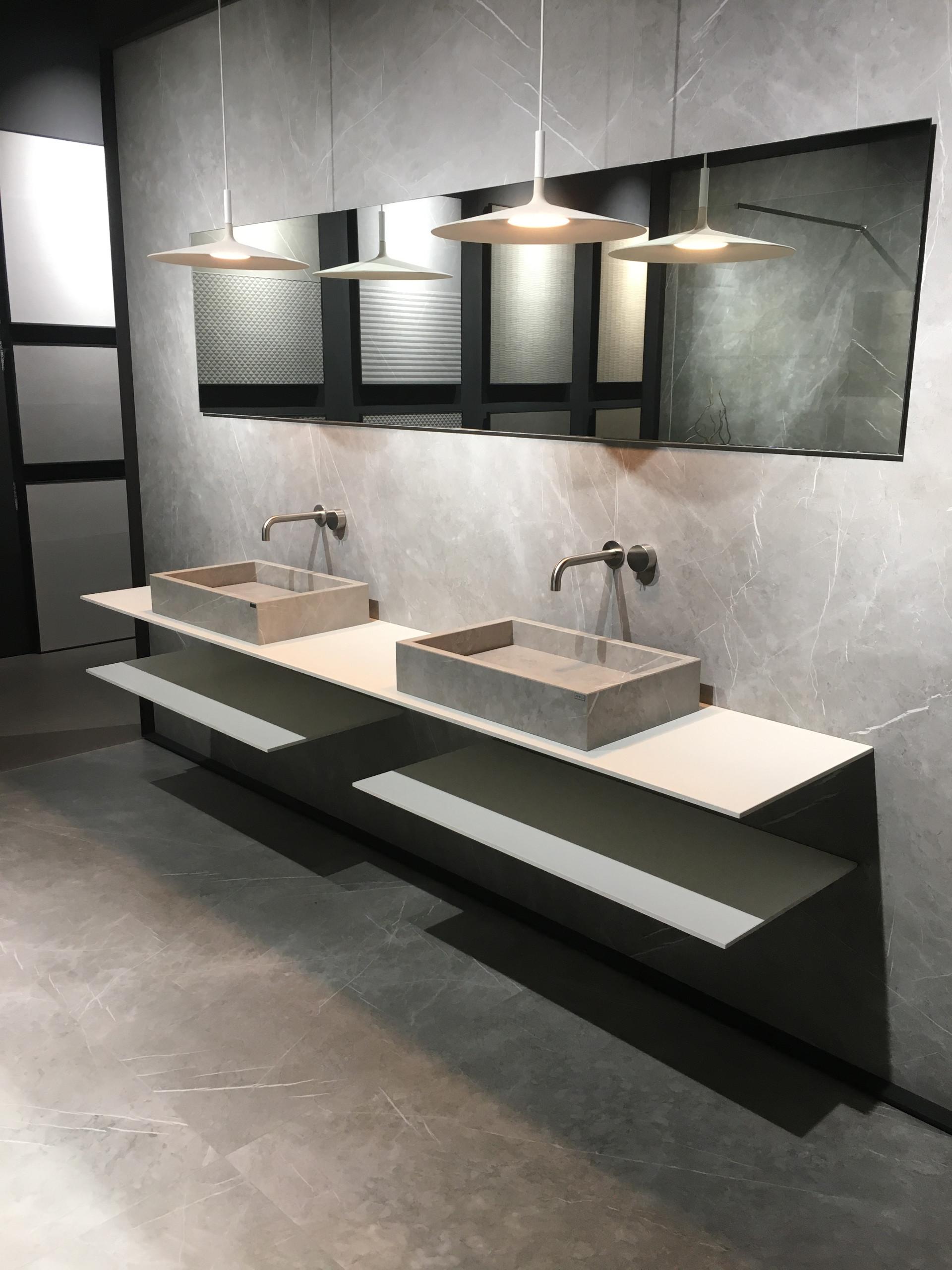 feria-internacional-ceramica-azulejo-bano-cevisama-2020-8