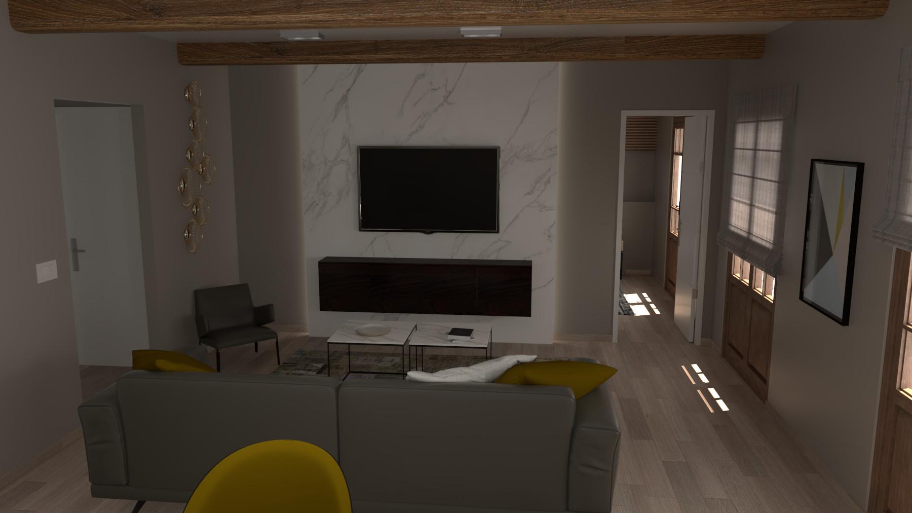 proyectos-interiorismo-interioristas-reformistas-reformas-viviendas-casas-pisos-chalets-particulares-sevilla-2