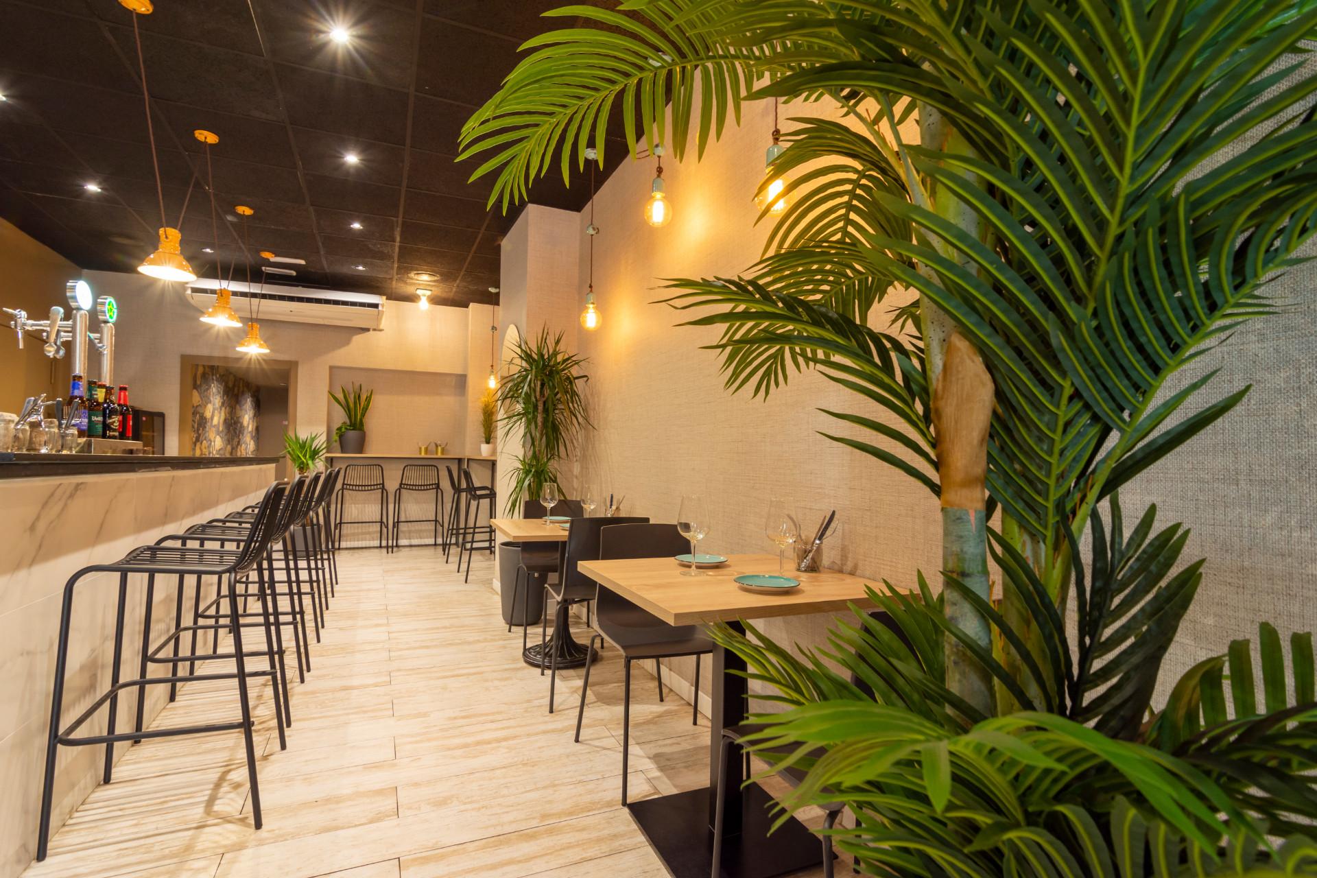 proyectos-interiorismo-interioristas-locales-comerciales-gastronomia-vinotecas-enotecas-restaurantes-bares-vinomio-gastrowine-valencia-3
