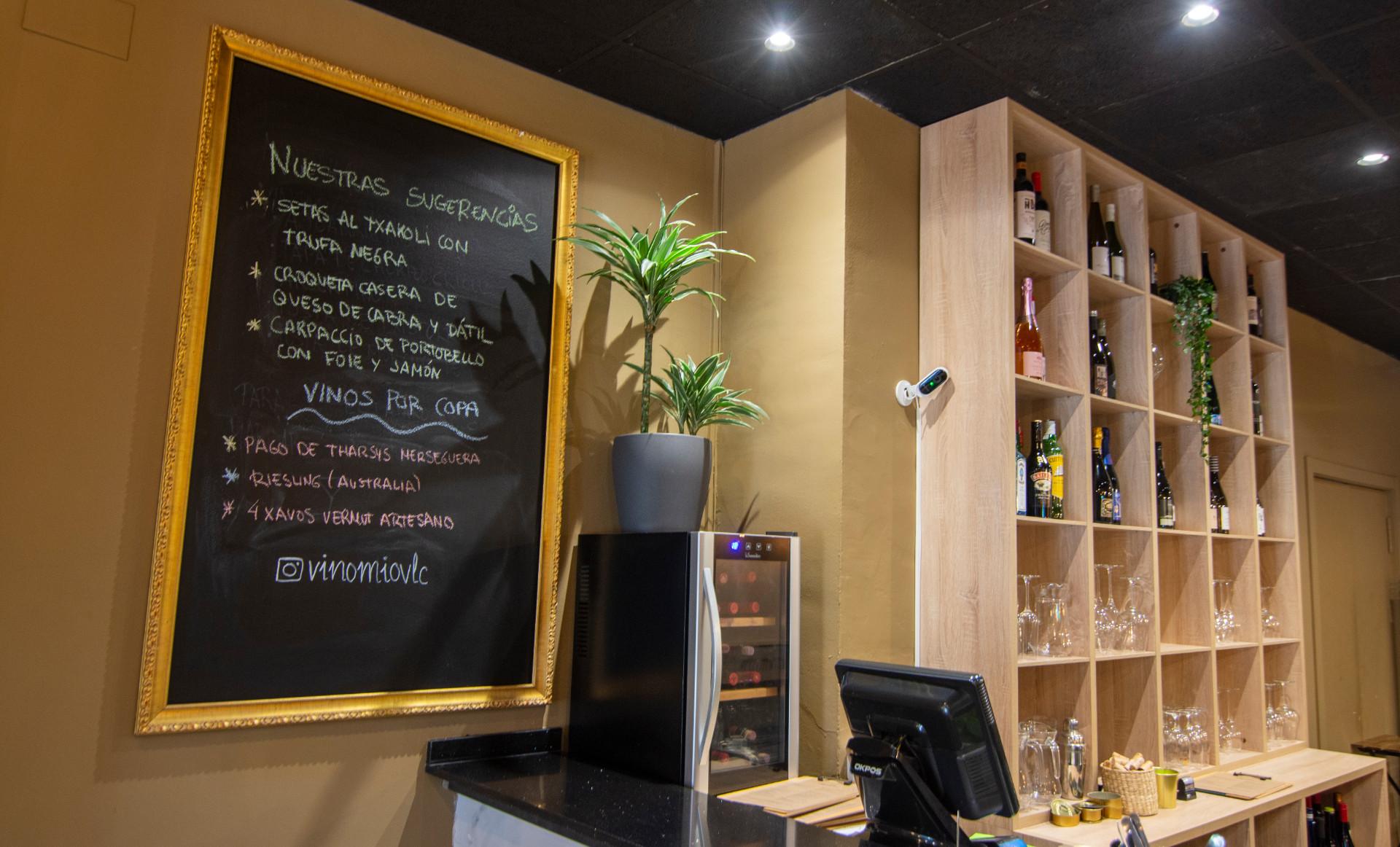 proyectos-interiorismo-interioristas-locales-comerciales-gastronomia-vinotecas-enotecas-restaurantes-bares-vinomio-gastrowine-valencia-9