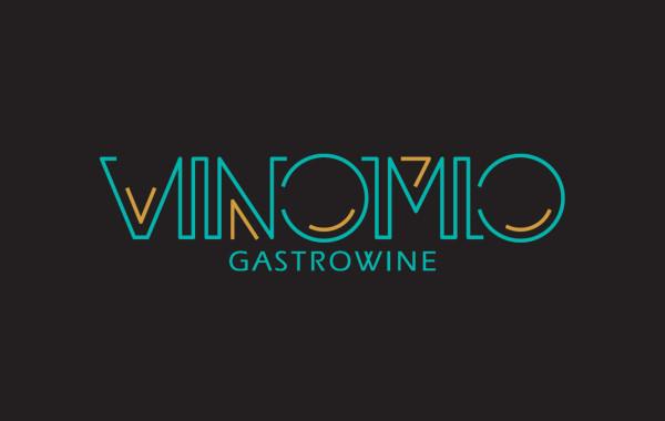 proyectos-interiorismo-interioristas-locales-comerciales-gastronomia-vinotecas-enotecas-restaurantes-bares-vinomio-gastrowine-valencia-logo