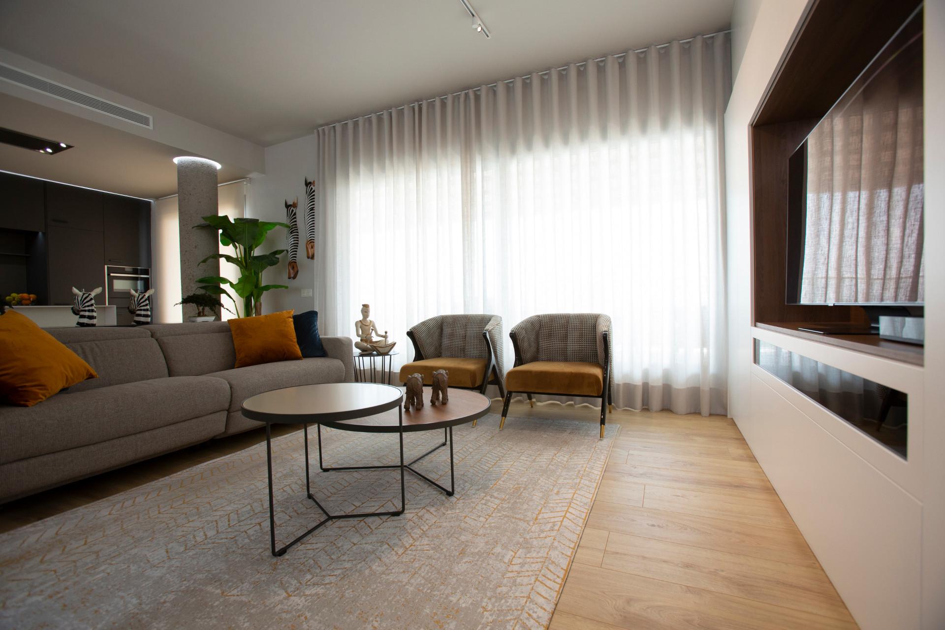 proyectos-interiorismo-interioristas-diseno-interiores-viviendas-particulares-alto-standing-casas-pueblo-chalets-adosados-urbanizaciones-lujo-05