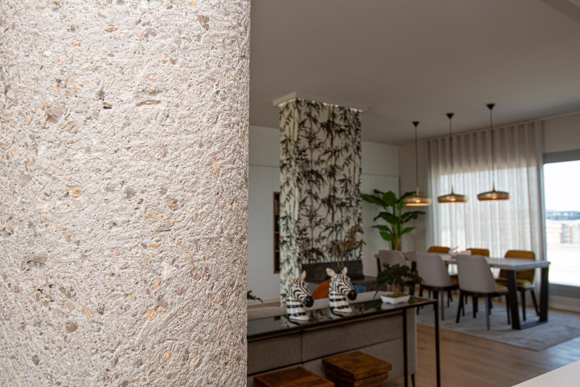 proyectos-interiorismo-interioristas-diseno-interiores-viviendas-particulares-alto-standing-casas-pueblo-chalets-adosados-urbanizaciones-lujo-09