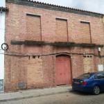 proyectos-interiorismo-interioristas-diseno-interiores-viviendas-particulares-casas-pueblo-chalets-adosados-urbanizaciones-lujo-00