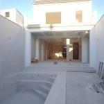proyectos-interiorismo-interioristas-diseno-interiores-viviendas-particulares-casas-pueblo-chalets-adosados-urbanizaciones-lujo-02